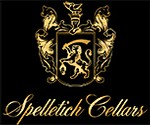 Spelletich Cellars Wine